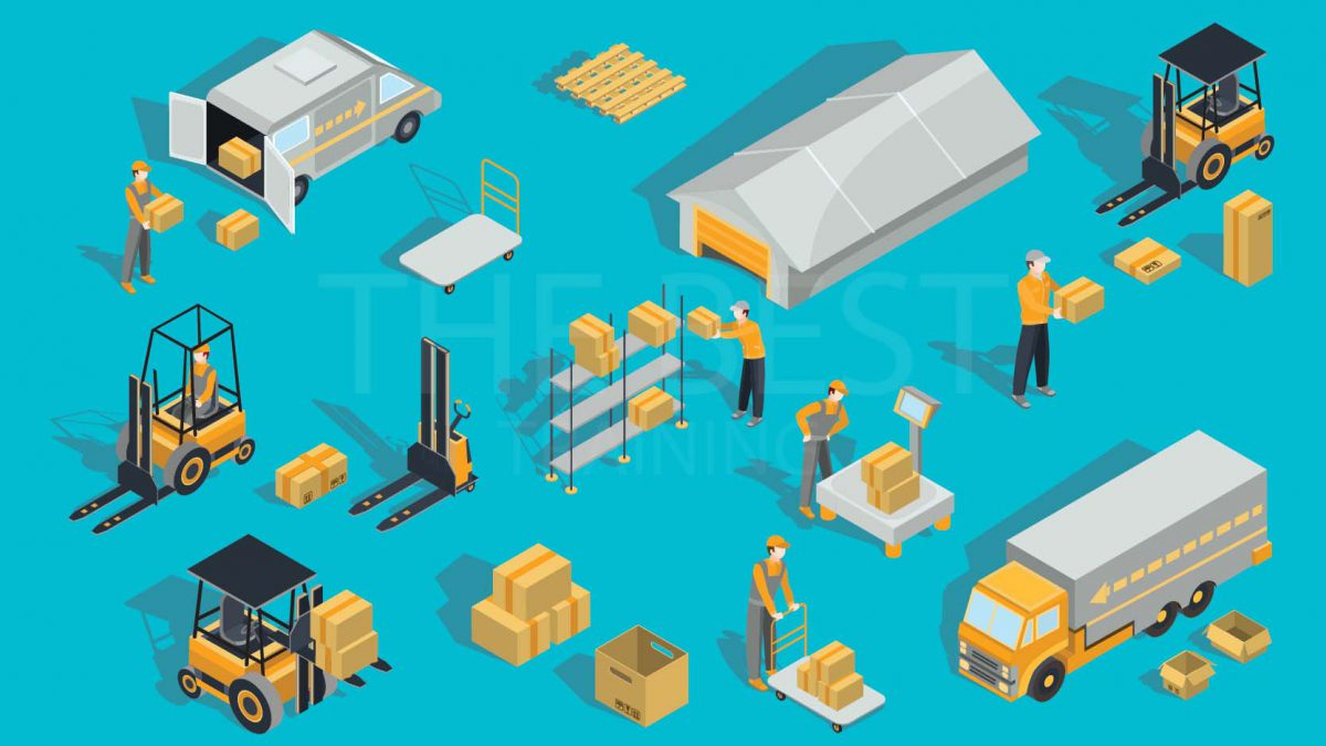 Effective Inventory-thebest-trainings