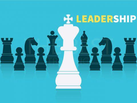Leadership-Thebest Training