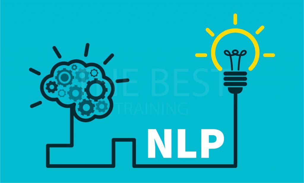 NLP Service-Thebest Training