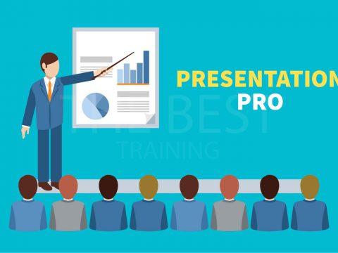 Presentation Pro-Thebest Training