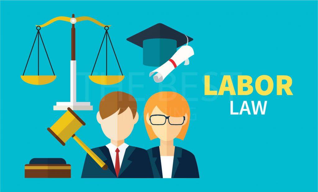 กฎหมายแรงงาน-Thebest-training