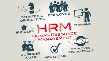 HRM-Thebest-training